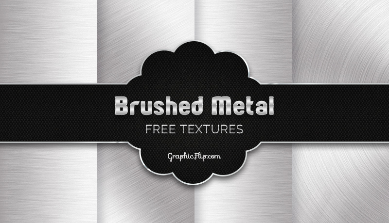 Download] 12+ FREE High Quality Metallic Gold Texture for