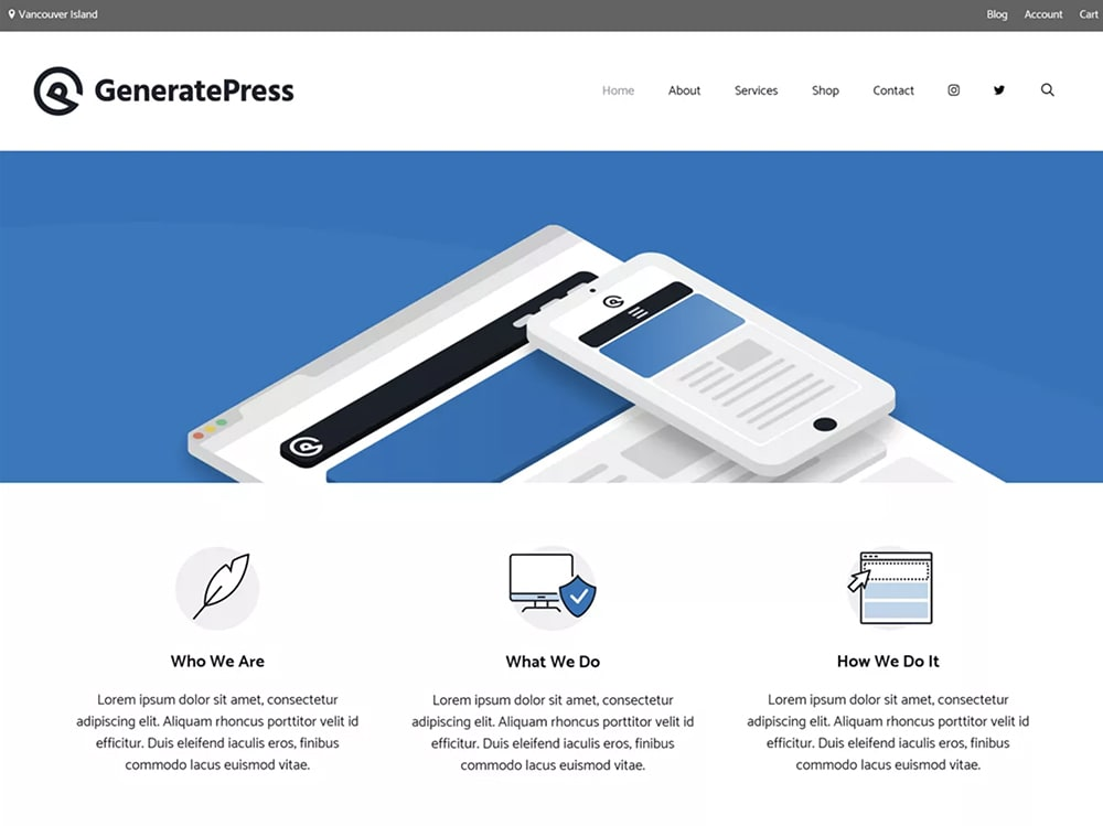 Download Best Free WordPress Themes and Plugins [2019]