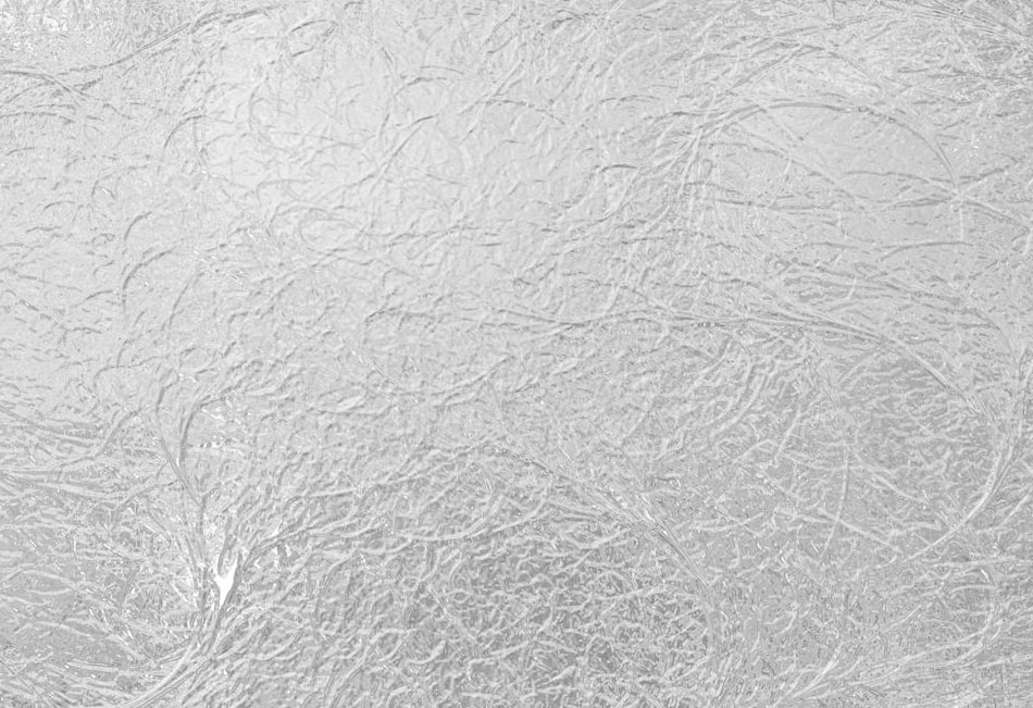 Free Silver Texture